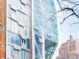 New York Life fort Worth Deutsche Bauzeitschrift