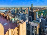 New York Life fort Worth Visit top Of the Rock Observation Deck Nyc S Iconic Observatory