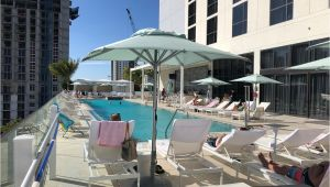 New York Life Ft Lauderdale Element fort Lauderdale Downtown Updated 2019 Prices Hotel