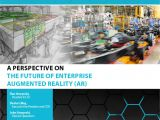 Newport News Catalog Request Index Ar solutions Projects A 105 Billion Augmented Reality Market