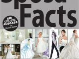 Newport News Clothing Catalog Request Sposa Facts 2012 2 by Bruidmedia issuu
