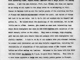 Newport News Clothing Catalog Request Vol 11i 12 January 15 December 1929 Ex Libris John