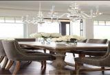 Nicole Miller Dining Room Furniture Grey Dining Tables and Chairs Grey Dining Room Chair Grey