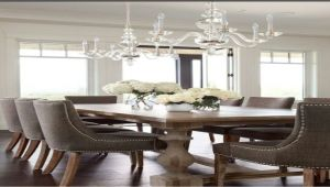 Nicole Miller Dining Room Furniture Grey Dining Tables and Chairs Grey Dining Room Chair Grey