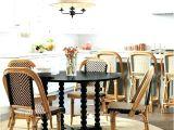 Nicole Miller Dining Room Furniture Nicole Miller Dining Chairs Dining Miller Dining Chairs