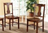 Nicole Miller Home Dining Chairs Handsome Dining Chairs Fresh Nicole Miller Accent Chair