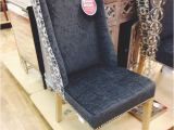 Nicole Miller Home Dining Chairs the Homegoods Mobile Application Nicole Miller Dining Chair