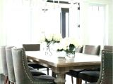 Nicole Miller Home Dining Room Chairs Nicole Miller Dining Chairs Dining Miller Dining Chairs