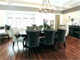 Nicole Miller Home Dining Room Chairs Nicole Miller Dining Chairs Miller Dining Chairs Miller