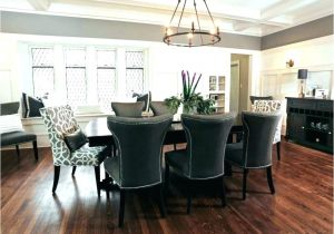 Nicole Miller Home Dining Room Chairs