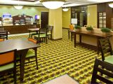 Night to Remember Bed and Breakfast In Lexington Mi Holiday Inn Express Suites Richwood Cincinnati south Hotel by Ihg