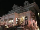 Night to Remember Bed and Breakfast In Lexington Mi Wishmaker House 145 I 1i 5i 5i Prices B B Reviews Bellville