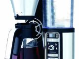 Ninja Coffee Bar Manual Ninja Coffee Bar Glass Carafe System Cf091 Beershirts