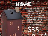 No Place Like Home Scentsy Warmer Bulb Size 174 Best Images About Scentsy Warmers On Pinterest