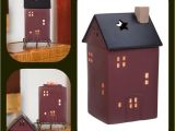 No Place Like Home Scentsy Warmer Bulb Size No Place Like Home Scentsy Warmer Scentsy Pinterest