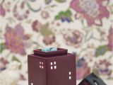 No Place Like Home Scentsy Warmer No Place Like Home Scentsy Warmer