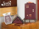 No Place Like Home Scentsy Warmer Reviews No Place Like Home Scentsy Warmer Premium Welcome Home