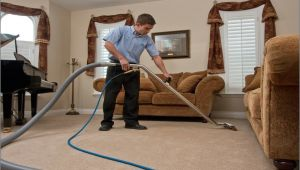 No Rez Carpet Cleaning Zero Rez Carpet Cleaning Cruzcarpets Com