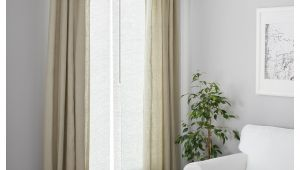 Noise Cancelling Curtains Ikea Vidga Triple Track and Rod Set White Products Curtains Ikea