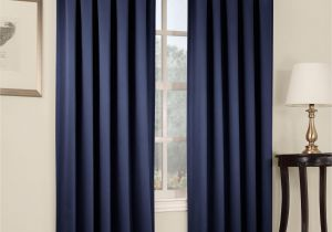 Noise Reducing Curtains Ikea Uk Decor Inspiring Interior Home Decor Ideas with Walmart Blackout