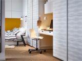 Noise Reducing Curtains Ikea Uk Ideas Ikea