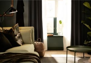 Noise Reducing Curtains Ikea Uk Ideas Ikea