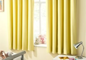 Noise Reducing Curtains Ikea Uk Noise Dampening Curtains Ikea Curtains Decoration Ideas Drapes
