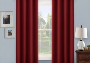 Noise Reducing Curtains Ikea Uk Noise Reducing Curtains Couk Noise Reducing Curtains Home Decoration