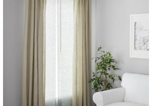 Noise Reducing Curtains Ikea Uk Vidga Triple Track and Rod Set White Products Curtains Ikea