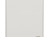 Noritz Tankless Water Heater Reviews Buy noritz Nrc711 Dv Ng toronto Tankless Water Heater