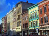 North Country Music Store Watertown New York Dutchess County New York Wikipedia