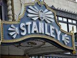 North Country Music Store Watertown New York Utica New York Wikipedia