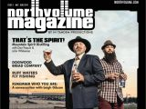 North Country Music Store Watertown Ny north Volume Magazine by north Volume Magazine issuu