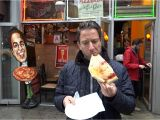 North End Pizza Elizabeth Nj Barstool Pizza Review Cavallo S Pizzeria Barstool Sports
