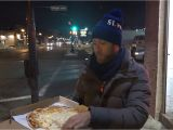 North End Pizza Elizabeth Nj Barstool Pizza Review Mama S Pizza St Paul Mn Barstool Sports