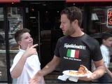 North End Pizza Elizabeth Nj Barstool Pizza Review Rina S Pizzeria Boston north End