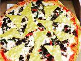 North End Pizza Elizabeth Nj Buffalo Chicken Wrap Yelp