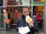 North End Pizza In Elizabeth Nj Barstool Pizza Review Cavallo S Pizzeria Barstool Sports