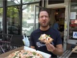 North End Pizza In Elizabeth Nj Barstool Pizza Review L Industrie Pizzeria Brooklyn Barstool
