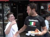 North End Pizza In Elizabeth Nj Barstool Pizza Review Rina S Pizzeria Boston north End