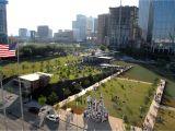 Northeast Plant World Nursery El Paso 30 Inspiring Urban Renewal Projects social Work Degree Guide