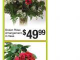 Northeast Plant World Nursery El Paso Ljw 021212 02 by Lawrence Journal World issuu