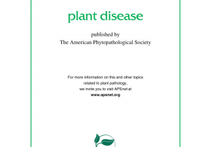 Northeast Plant World Nursery El Paso Pdf Vermicompost Suppression Of Pythium Aphanidermatum Seedling
