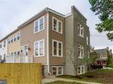 Northwest Reno Homes for Sale 5521 3rd Street Nw 1 Washington 20011 Mls 1010011994 Re Max