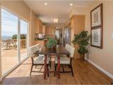 Northwest Reno Nv Homes for Sale 1000 S University Park Loop Reno 89512 sold Listing Mls