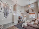 Northwest Reno Nv Homes for Sale 7173 Heatherwood Drive Reno Nv Mls 180017944 Janice Mcelroy