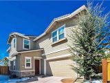 Northwest Reno Nv Homes for Sale Del Webb Sierra Canyon somersett Homes Recently sold Reno Nv