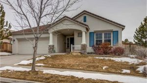 Northwest Reno Nv Homes for Sale Del Webb Sierra Canyon somersett Homes Recently sold Reno Nv