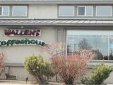 Northwest Reno Nv Homes for Sale top Reno and Sparks Coffee Shops and Coffee Houses