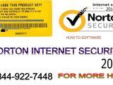 Norton Setup with Product Key Avg Antivirus Pro 2018 Free Product Key License Number Blogger4zero